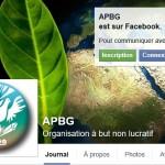 APBG_FB